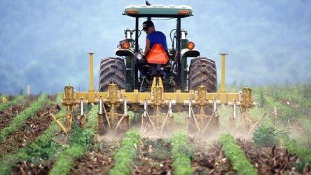 Çiftçilere verilmeyen destek parası,'garanti müşterili' işlere mi aktarıldı?