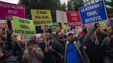 SERBEST KÜRSÜ | Biz süper kahraman değiliz!