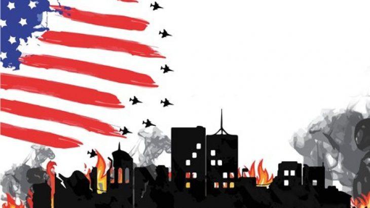 Ortadoğu komünist partilerinden ortak ses: ABD'ye karşı mücadele yükseltilmeli