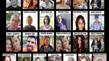 Turkcell'in reklam filmine Çorlu tren katliamında hayatını kaybedenlerin yakınlarından tepki