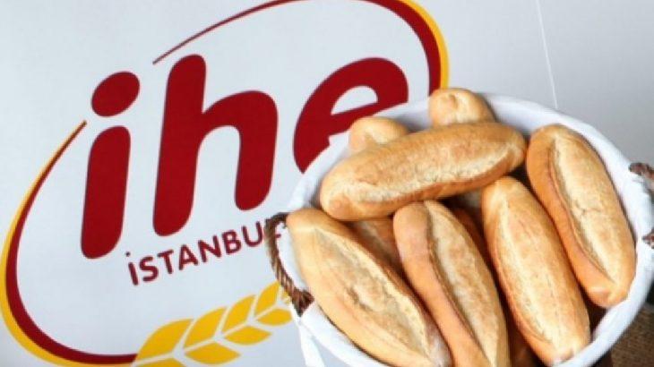 Ümraniye Belediyesi'nin'İmamoğlu halk ekmeği kesti' iddialarına İBB'den yanıt