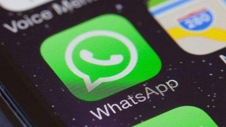 WhatsApp bazı telefonlara desteğini kesiyor