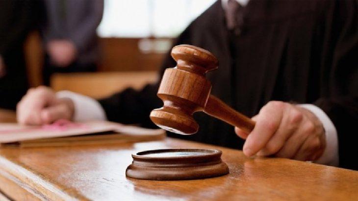 Yargıda 'ceza pazarlığı' dönemi: Savcılar cezanın yarısını önerebilecek