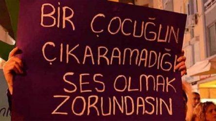 Zonguldak Çaycuma'da çocuğa cinsel istismar sanığı'yeterli delil bulunmadığı' gerekçesiyle serbest bırakıldı