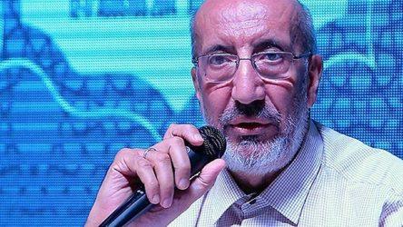 Dilipak AKP gerginliği sürüyor: Bakın bu 'kadro' dedikleri sapıklara güvenmeyin