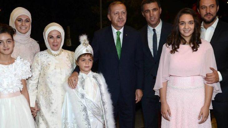 Hakan Şükür AKP'lilerin 'FETÖ'yle muhabbetini anlattı