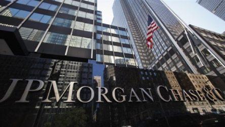 ABD merkezli finans tekeli JP Morgan: Merkez Bankası'nın faiz indirimleri devam edecek