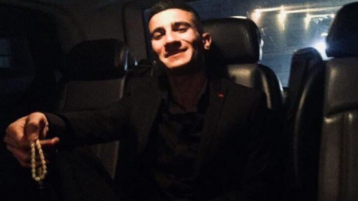Derbi kutlamasına saldırı: 20 yaşındaki genç öldürüldü