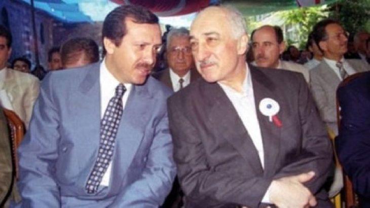 AKP Sözcüsü Çelik: FETÖ'yle mücadelenin başında Cumhurbaşkanımız vardı