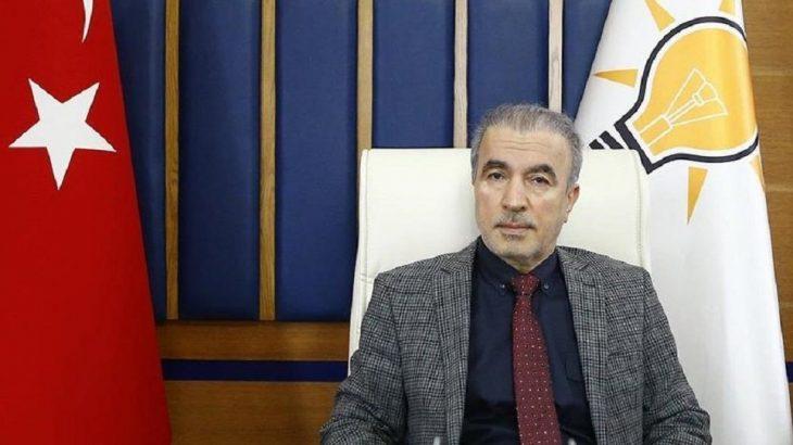 AKP'li Bostancı: Meclis'in acil toplanmasını gerektirecek bir durum söz konusu değil