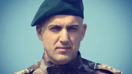 Altuğ Verdi cinayetinde 27 gözaltı kararı
