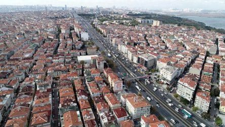Avcılar Belediye Başkanı Hançerli'den İBB'ye deprem çağrısı!