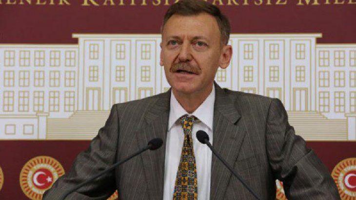 Kılıçdaroğlu'na karşı aday olacak
