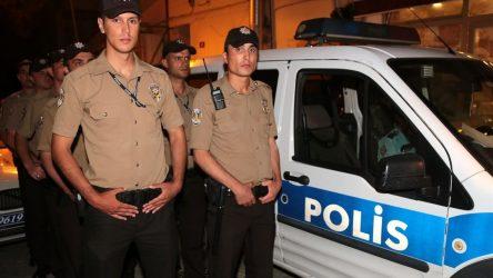 Bekçiye kimlik göstermediği için polis ceza kesti: Mahkeme iptal etti
