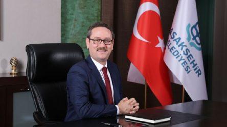 AKP'li Belediye Başkanı İsrail'de saatlerce bekletildi