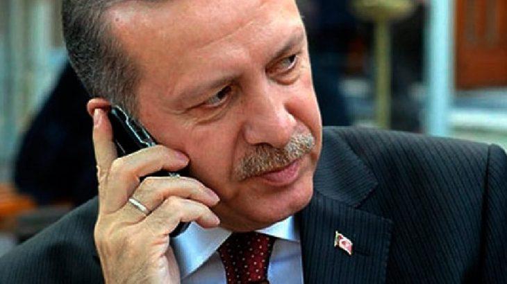 Bulgaristan Başbakanı Borisov: Suriye'deki durum yalnızca barışçıl siyasi çözümle normale dönebilir
