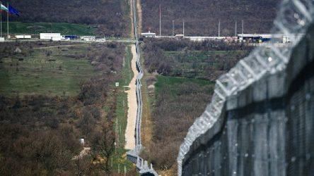 Bulgaristan: Türkiye sınırına 1000 asker göndermeye hazırız