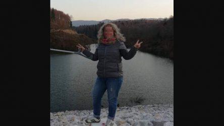 Anasınıfı öğretmeni görevden alındı: Erdoğan'a hakaret etmişsin