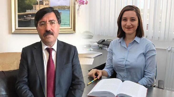 Baba Mustafa Damar: Vahit Bıçak beni tehdit etti, en ağır cezayı alması için çalışacağım