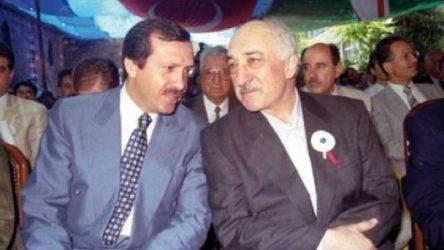 CHP'li Erkek 'Nurculuk ve Fethullah Gülen' faaliyetlerine karşı önlem alınsın diyen 2004 tarihli MGK kararını hatırlattı!