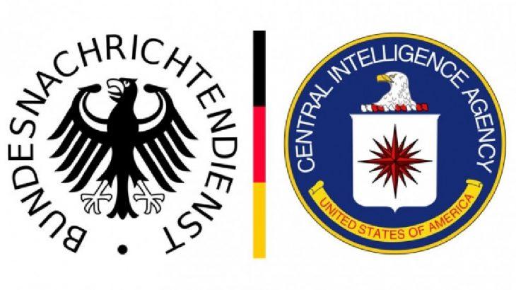 CIA ve Batı Almanya, Crypto AG üzerinden 130'dan fazla ülkeyi dinlemiş