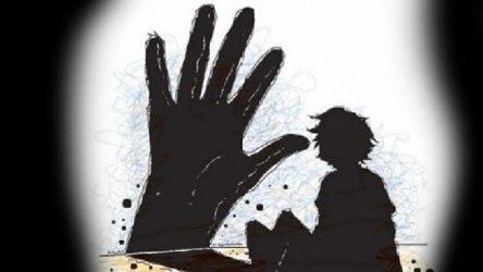 Urfa'da 4 çocuğa istismarda bulunup fuhuşa zorlayan şahıslar tahliye edildi!
