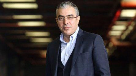 Cumhurbaşkanı Başdanışmanı Uçum: Fenerbahçe'ye kim operasyon yapıyorsa haddini bilsin
