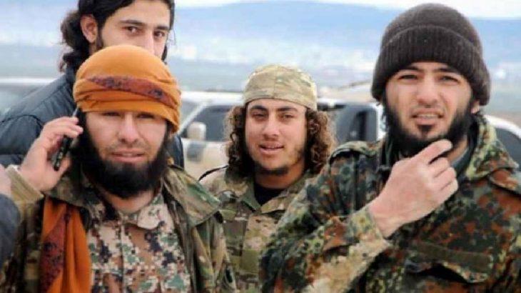 Davutoğlu: Türkiye, Suriye iç savaşında sicili en temiz ülkedir