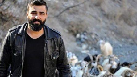 Dersim Ovacık'da bagaj kapağı çobanın ölümüne neden olan otobüsün 2 sürücüsüne 20'şer yıl hapis istendi