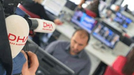 4 gazeteciye 'zam yapmama' gerekçesi: Onlar muhalif!