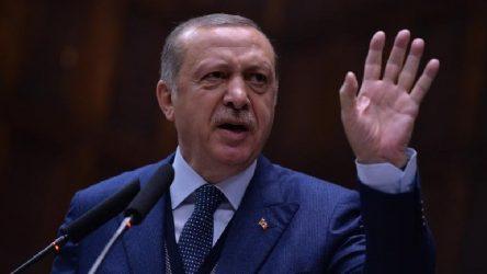 CHP'den Erdoğan'a '5 kuruşluk' davayla yanıt