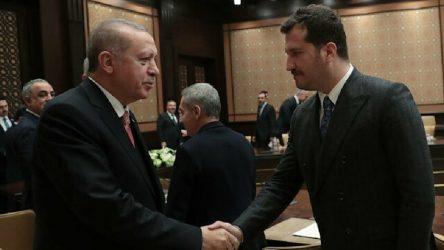 Erdoğan'ın ödül verdiği yapımcının filmine MEB'den gişe desteği