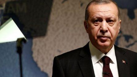 AKP'de 'büyük sınama': Bilgi ve belge sızıntısı var, safları sıklaştırmaz isek...