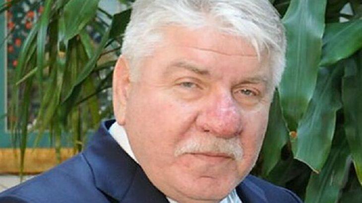 Sabah'ın provokatörü durmuyor: CHP'ye oy vermek memlekete ve millete ihanettir