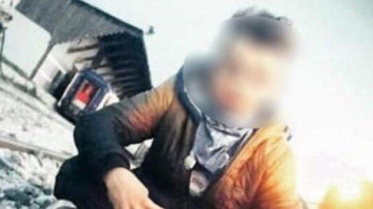 Denizli'de işsizlik intiharı: Henüz 21 yaşındaydı...