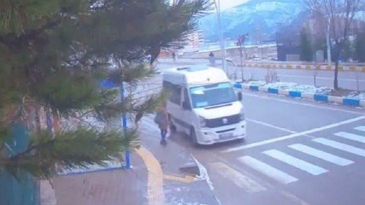 5 Ocak'tan beri haber alınamayan Gülistan'ın yeni görüntüleri ortaya çıktı