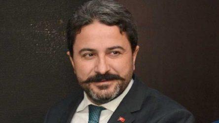 Belediyeyi 22 milyon lira borçlandıran Belediye Başkanı ödülünü aldı