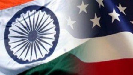 ABD'den Hindistan'a 1.8 milyar dolarlık silah satışına onay