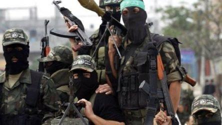 Yandaş medyadan El Kaide'ye tam 'destek': Cihatçı teröristleri ılımlı muhalif ilan ettiler