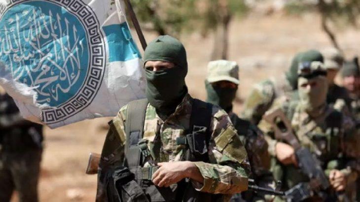Manifesto TV   Sınırımızda bir El Kaide emirliği kurulmasına razı mıyız?