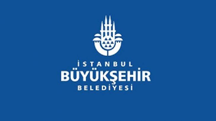 İBB'den Kanal İstanbul ÇED Olumlu Kararı'na iptal davası