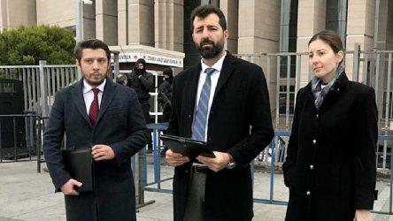 İGA'dan 'Rüşvet çarkını belgeleri ile açıklayacağım' diyen gazeteci hakkında suç duyurusu