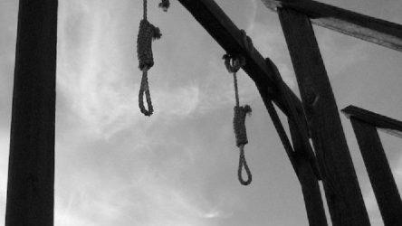 İran CIA ajanının idam cezasını onadı