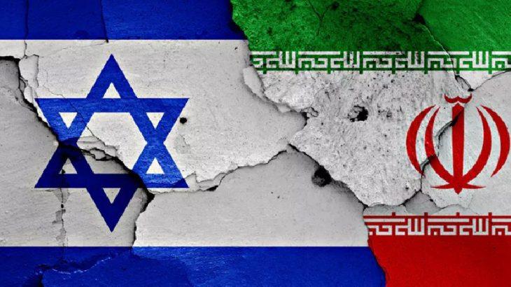 İran İsrail'i uyardı: Aptalca eylemlerinize yanıtımız sert olacak