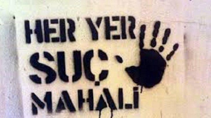 Taciz nedeniyle açığa alınan'eğitimci' İstanbul'a atandı iddiası