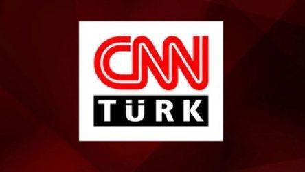 İyi Parti'den CNN Türk boykotu açıklaması