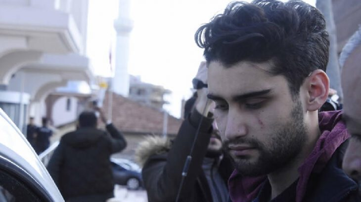 Kadir Şeker'in babası: Keşke kadına yönelik şiddet olmasa