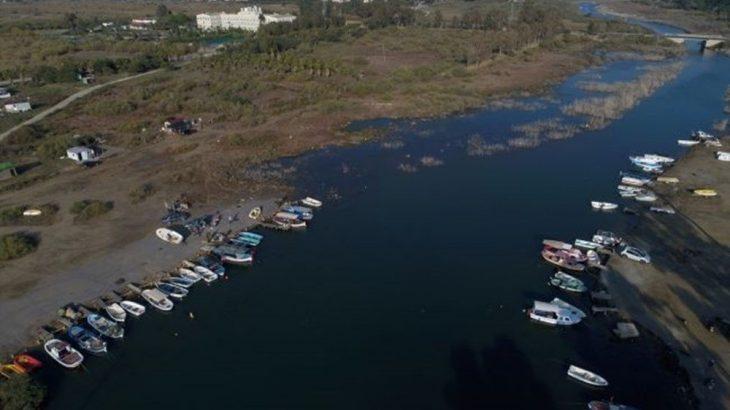 Kanal Efes için