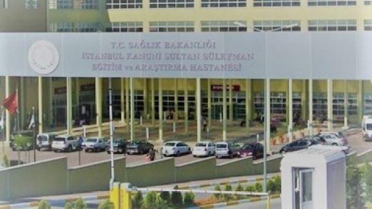 İstismarların gizlendiği hastanede bir büyük skandal daha: 376 hamile çocuk!