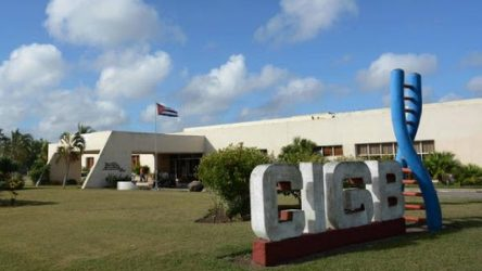 Koronavirüsle mücadelede kullanılan ilaç Küba'dan